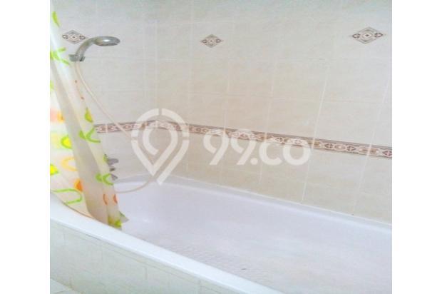 for rent puri imperium apartment 3+1 bedroom 3698520