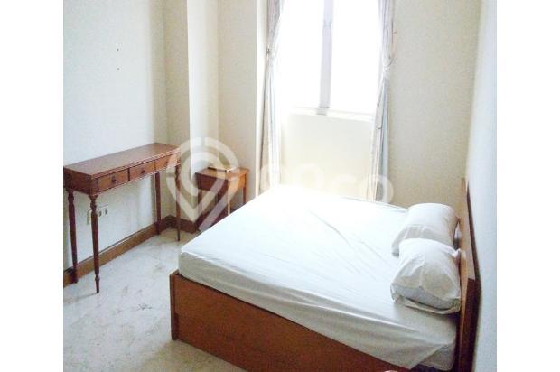 for rent puri imperium apartment 3+1 bedroom 3698521