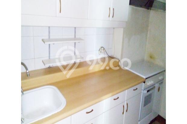 for rent puri imperium apartment 3+1 bedroom 3698524