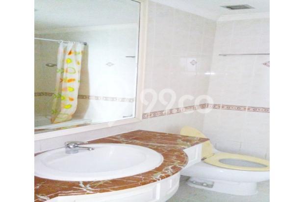 for rent puri imperium apartment 3+1 bedroom 3698525