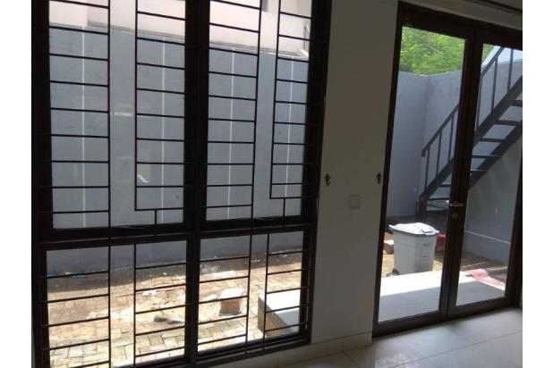 Rp2,42mily Rumah Dijual