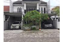 Rumah Rungkut Minimalis 2 Lantai dekat MERR
