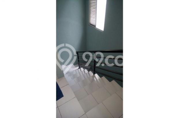 Dijual Rumah Minimalis Lokasi strategis Cibinong Bogor. 8782503