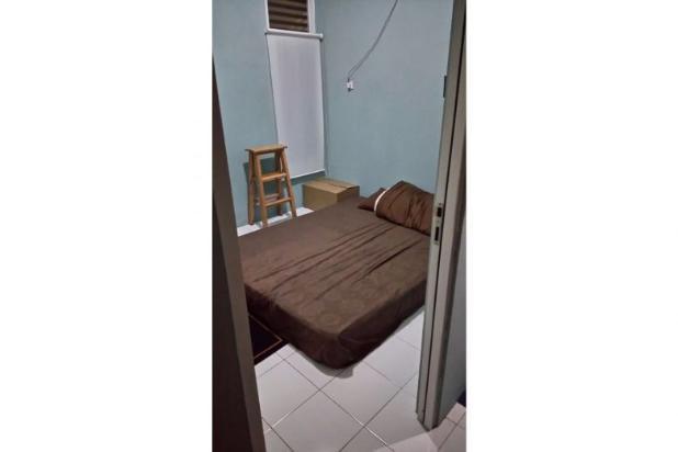 Dijual Rumah Minimalis Lokasi strategis Cibinong Bogor. 8782504