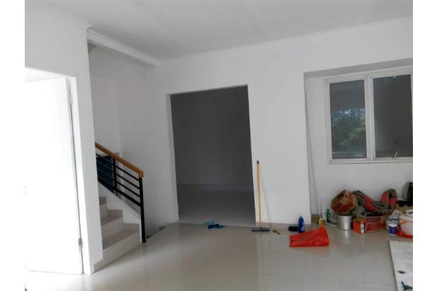 Rumah minimalis 2 lantai Cluster Florentina Harvest City Cileungsi 18273083