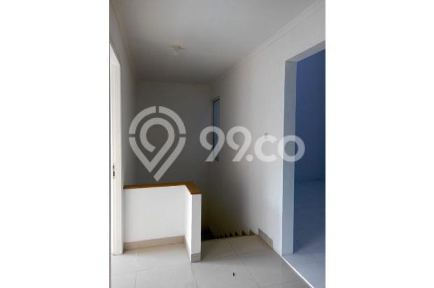 Rumah minimalis 2 lantai Cluster Florentina Harvest City Cileungsi 18273084