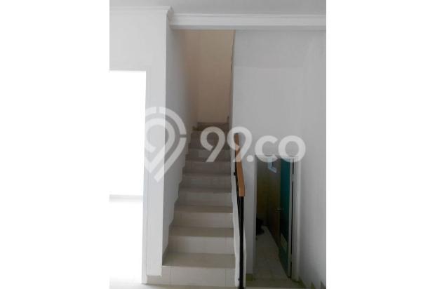 Rumah minimalis 2 lantai Cluster Florentina Harvest City Cileungsi 18273085