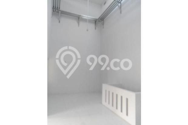 Rumah minimalis 2 lantai Cluster Florentina Harvest City Cileungsi 18273087