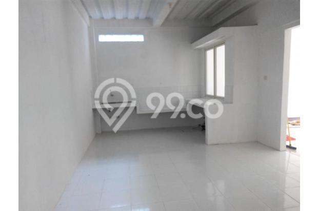 Rumah minimalis 2 lantai Cluster Florentina Harvest City Cileungsi 18273089