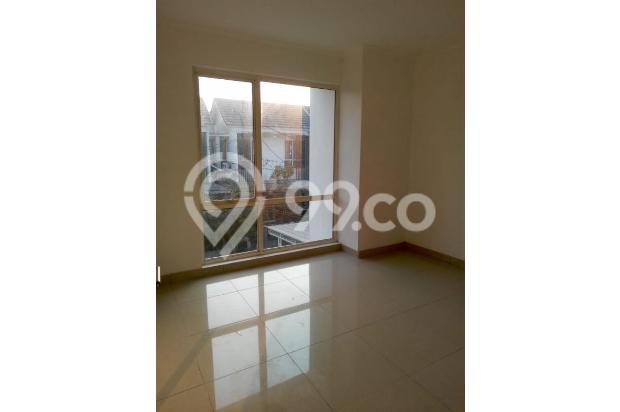 Rumah minimalis 2 lantai Cluster Florentina Harvest City Cileungsi 18273090