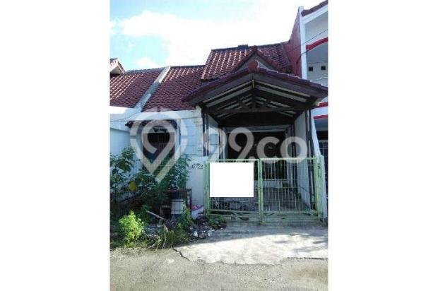 Dijual Rumah Bagus Lokasi strategis Taman pabuaran Tangerang. 8926820