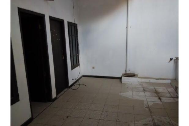 Dijual Rumah Bagus Lokasi strategis Taman pabuaran Tangerang. 8926827
