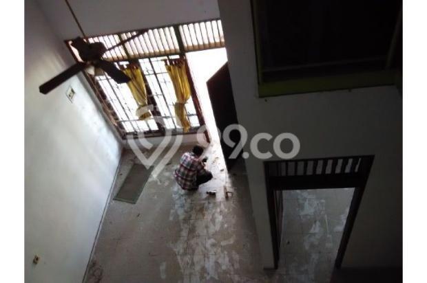 Dijual Rumah Bagus Lokasi strategis Taman pabuaran Tangerang. 8926828