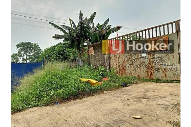 Rp64mily Tanah Dijual