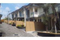Di Kontrakan Rumah Di Daerah Jalan Kargo Permai, Denpasar
