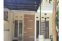 Taman Wisata Regency TURUN HARGA