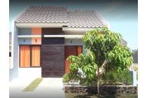 Dijual Rumah Ready Siap Huni 5 Juta Langsung AKAD Di CIREBON