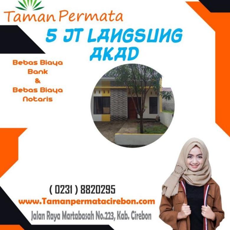 Rumah-Cirebon-3