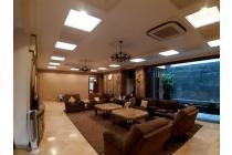 Rumah-Jakarta Pusat-8