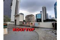 Rumah-Jakarta Pusat-17