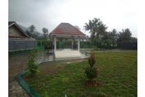 Villa Dijual  kawasan Cagak Subang, Harga 1,8 M nego