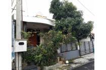 Rumah Mewah BU! Tengah Kota, Ada Mushola & Kolam Rorojonggrang Manyaran SMG