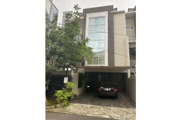 Rp7,3mily Rumah Dijual