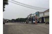 Gudang Prima Center Kedaung Daan Mogot