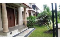 (Kode: ML51) Rumah Bagus di Premier Residence, Modernland 10x20