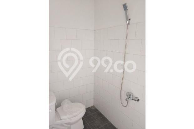 Jual rumah cluster murah di bojongsoang bandung 22253951