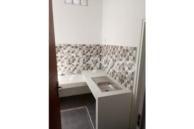 Jual rumah cluster murah di bojongsoang bandung 22253954