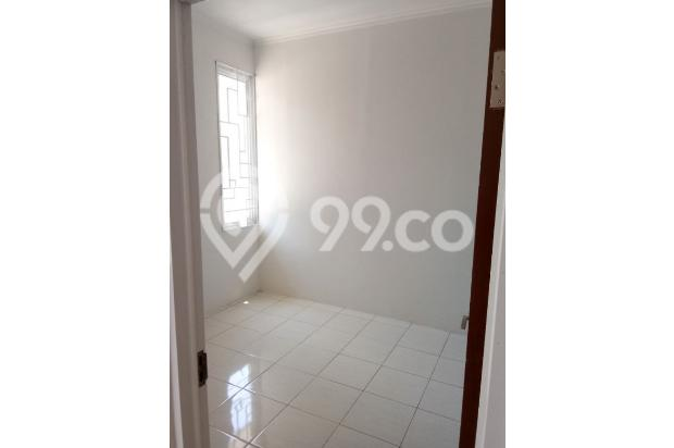 Jual rumah cluster murah di bojongsoang bandung 22253952