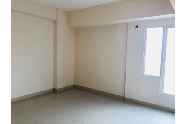 Rp899jt Apartemen Dijual