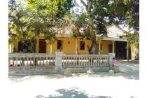 Rumah-Sukoharjo-7