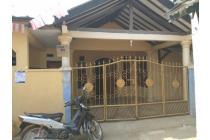 [EBE64D] Jual Rumah 6 Kamar di Karanganyar, Rangkas Bitung