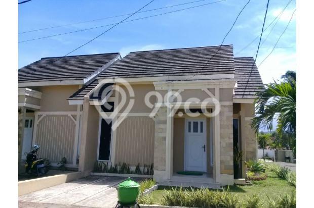 Rumah murah di Cikancana Residence Cianjur AC BONUS 15191882