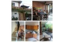 Dijual Cepat Rumah Minimalis di Gatot Subroto Barat, Denpasar