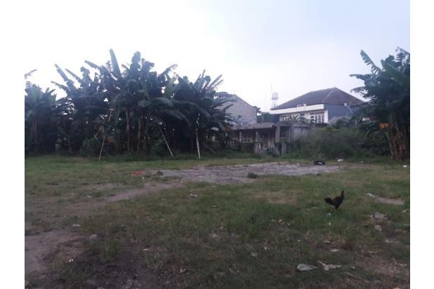 Rp43,8mily Tanah Dijual