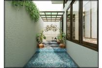 Five Points VIlla & Residences in Tabanan Bali