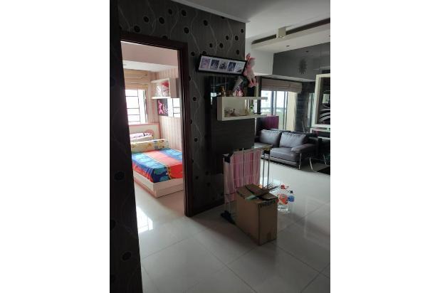 Apartmen Supermall Pakuwon Indah, Waterplace Tower A!