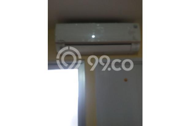 Dijual Bassura City 2Br full furnish apik lantai tinggi siap huni 14911477