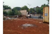 Tanah-Jakarta Selatan-5