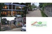 Rumah Dijual Depok hks6411