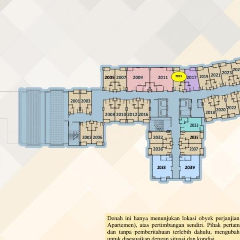 Apartemen-Malang-1