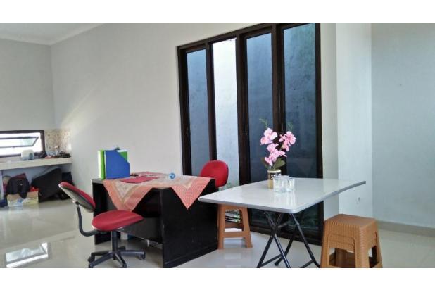 Rumah CANTIK 2 Lantai MODERN Minimalis di GDC FREE SEMUA BIAYA 17330868