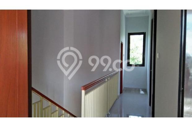 Rumah CANTIK 2 Lantai MODERN Minimalis di GDC FREE SEMUA BIAYA 17330871