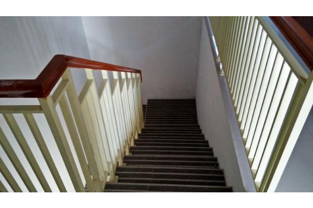 Rumah CANTIK 2 Lantai MODERN Minimalis di GDC FREE SEMUA BIAYA 17330875