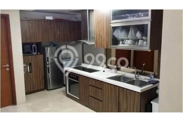 Dijual Apartemen Royal Medit Full Furnish Murah Strategis di Jakarta Barat 5454366
