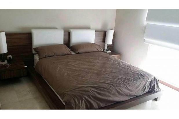 Dijual Apartemen Royal Medit Full Furnish Murah Strategis di Jakarta Barat 5454368