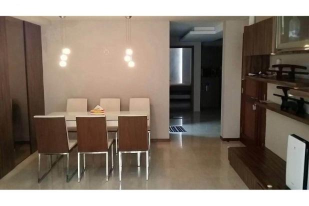 Dijual Apartemen Royal Medit Full Furnish Murah Strategis di Jakarta Barat 5454369